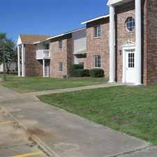 Rental info for Shidell Apartments