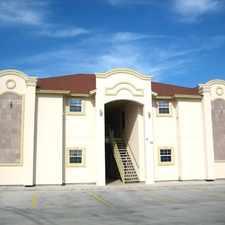 Rental info for Villa Dorada Apartments