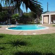 Rental info for Vista de Palmas