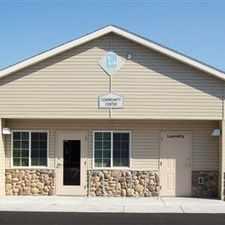 Rental info for Timberlake Village Apartments