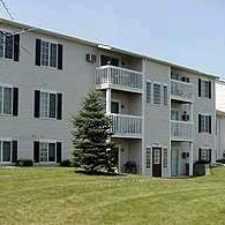 Rental info for Prentis Estates