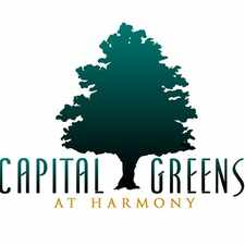 Rental info for Capital Greens Apartments