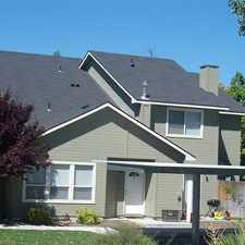 Rental info for Chestnut Valley
