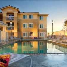 Rental info for Summerview