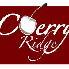 Rental info for Cherry Ridge Apartments