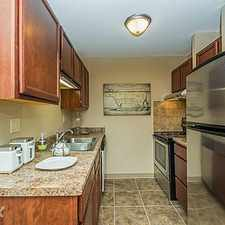 Rental info for Prairie Woods Apartments