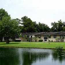 Rental info for Mosswood Apartments
