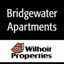 Rental info for Bridgewater Apartments