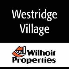 Rental info for Westridge Village Apartments