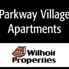 Rental info for Parkway Village Apartments