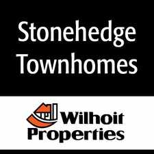 Rental info for Stonehedge Townhomes