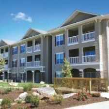 Rental info for Boulder Springs Columbia