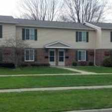 Rental info for Arbor Reserve Apartments & Townhomes