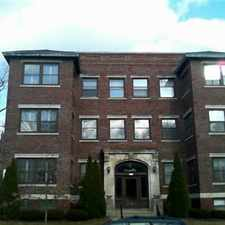 Rental info for Katz Properties in the Murray Hill area
