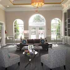 Rental info for Shadow Ridge Apartments