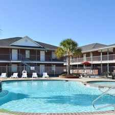Rental info for Spurlock North Apartments