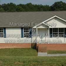Rental info for 88 Golden Oak Drive