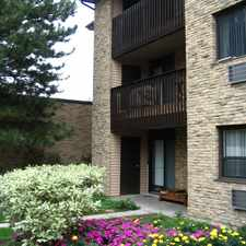 Rental info for 45 Generation Blvd., Suite 122 in the Rouge area