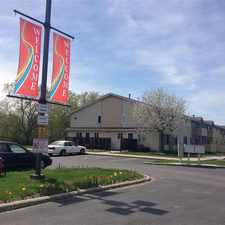 Rental info for Northwinds Apartments