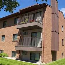 Rental info for Kirkwood Manor Apartments