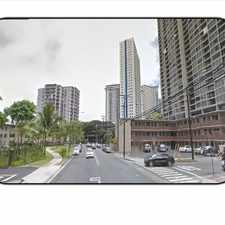 Rental info for Laniakea Condos - Waikiki