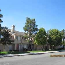 Rental info for Bancroft Apartments in the Colton area
