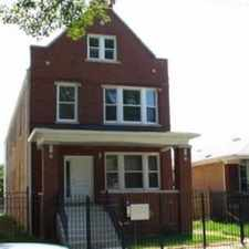 Rental info for *** A MUST SEE 2 BEDROOM UNIT - READY NOW FOR RENT @ 118TH & INDIANA *** in the West Pullman area