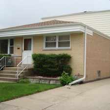 Rental info for FANTASTIC LAYOUT WITH MODERN DECOR IN SPACIOUS 6 BEDROOM HOME