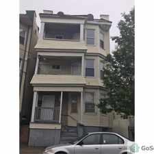 Rental info for 3 Bedroom 2 Full Bath Apartment (2nd Floor) in the West Side area