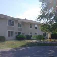 Rental info for Houghton Heights Manor