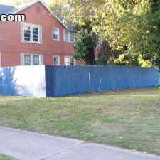 Rental info for $1150 3 bedroom House in Norfolk County in the Norfolk area