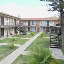 Rental info for Maple Court Apartments