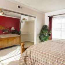 Rental info for Yorba Linda Pines & Villas