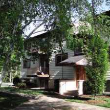 Rental info for Don Foreman Apartment Rentals