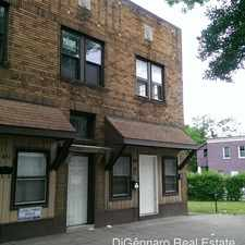 Rental info for 629 Thurston Road in the 19th Ward area