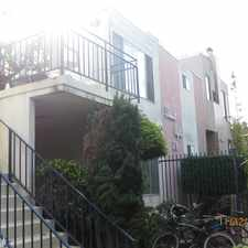 Rental info for BEACH SIDE LIVING! Studio in North Venice!!! in the Los Angeles area
