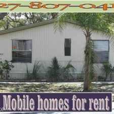 Rental info for Forrest Green Family Community