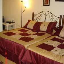 Rental info for $3199 1 bedroom Apartment in Waikiki in the Honolulu area