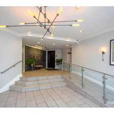 Rental info for West River Apartments in the Philadelphia area