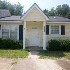 Rental info for 2bedroom 1bath townhome available at Reduced Price