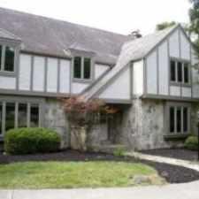 Rental info for Updated Single Family Estate in Lancaster