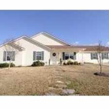 Rental info for Family Home close to Cherry Point