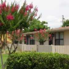 Rental info for Hidden Acres Apartments