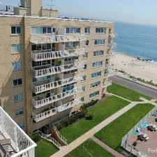Rental info for Sea Verge Apartments