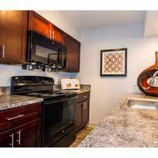 Rental info for SkyView Apartment Homes
