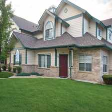 Rental info for Township at Highlands Apartments & Townhomes