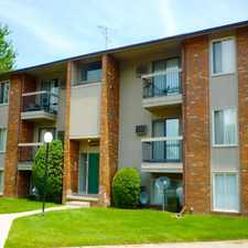 Rental info for San Remo Villa Apartments