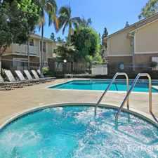 Rental info for Monte Verde Apartment Homes