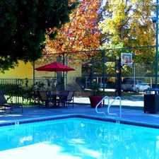 Rental info for Citrus Grove Apartments