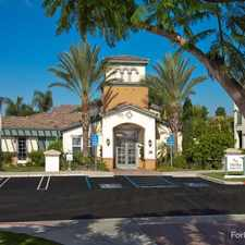 Rental info for Del Mar Apartments